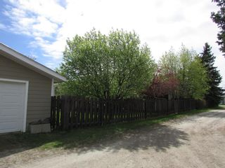 Photo 32: 230 8 ave: Sundre Detached for sale : MLS®# A1112341