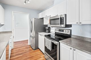 Photo 11: 302 2349 James White Blvd in : Si Sidney North-East Condo for sale (Sidney)  : MLS®# 882015
