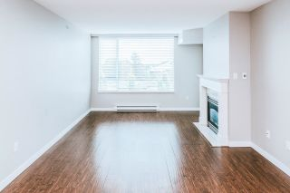 """Photo 8: 602 12148 224 Street in Maple Ridge: East Central Condo for sale in """"Panoramma"""" : MLS®# R2601089"""