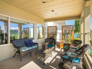 Photo 27: 1089 Roberton Blvd in : PQ French Creek House for sale (Parksville/Qualicum)  : MLS®# 873431