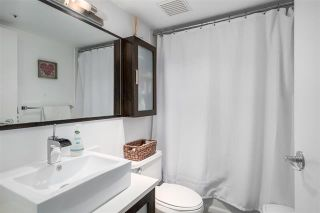 Photo 15: 2001 930 CAMBIE STREET in : Vancouver West Condo for sale : MLS®# R2093045