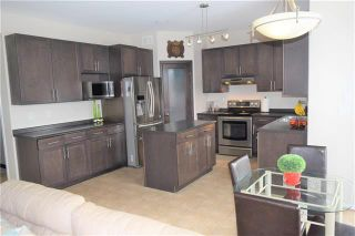 Photo 5: 26 Grassy Lake Drive in Winnipeg: South Pointe Residential for sale (1R)  : MLS®# 1905565