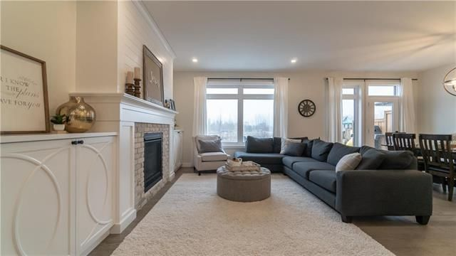 Photo 11: Photos: 17 PRESTON Place in Steinbach: R16 Residential for sale : MLS®# 202023959