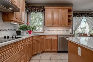 Photo 14: 27 Hampstead Way NW in Calgary: Hamptons Detached for sale : MLS®# A1117471