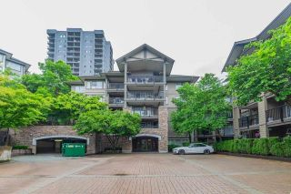 Main Photo: 307 9283 GOVERNMENT Street in Burnaby: Government Road Condo for sale (Burnaby North)  : MLS®# R2611403