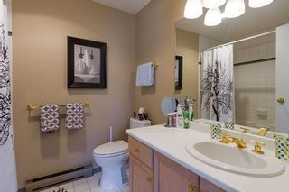"""Photo 15: 3163 ST MORITZ Crescent in Whistler: Blueberry Hill Townhouse for sale in """"BLUEBERRY HILL ESTATES"""" : MLS®# R2218282"""