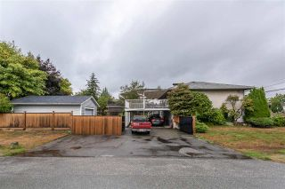 Photo 11: 7020 Kitchener St Burnaby, BC, V5A 1K9 in Burnaby: Sperling-Duthie House for sale (Burnaby East)  : MLS®# R2307486