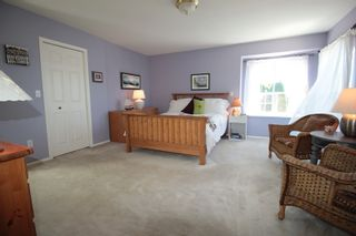 """Photo 11: 22118 46B Avenue in Langley: Murrayville House for sale in """"Murrayville"""" : MLS®# R2181633"""
