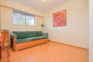 Photo 14: 1982 WILTSHIRE Avenue in Coquitlam: Cape Horn House for sale : MLS®# R2045669