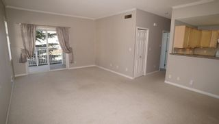 Photo 13: 46 1179 SUMMERSIDE Drive in Edmonton: Zone 53 Carriage for sale : MLS®# E4266518