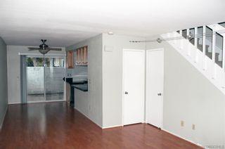 Photo 5: PACIFIC BEACH Condo for sale : 2 bedrooms : 1789 Missouri in San Diego