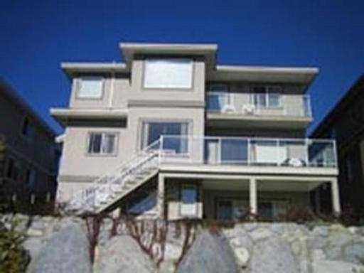 Photo 2: Photos: 2966 SKYRIDGE CT in Coquitlam: Westwood Plateau House for sale : MLS®# V526167