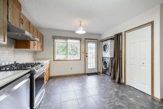 Photo 18: 22 EASTWOOD Place: St. Albert House for sale : MLS®# E4261487