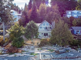 Photo 49: 6006 Aldergrove Dr in : CV Courtenay North House for sale (Comox Valley)  : MLS®# 885350