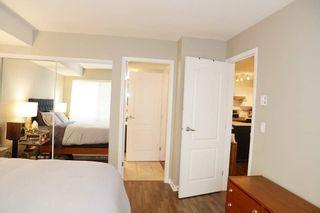 "Photo 12: 205 9668 148 Street in Surrey: Guildford Condo for sale in ""HARTFORD WOODS"" (North Surrey)  : MLS®# R2305722"