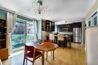 "Photo 13: 42 1355 CITADEL Drive in Port Coquitlam: Citadel PQ Townhouse for sale in ""CITADEL MEWS"" : MLS®# R2572774"