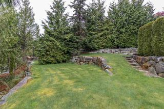 Photo 14: 1003 TOBERMORY Way in Squamish: Garibaldi Highlands House for sale : MLS®# R2572074