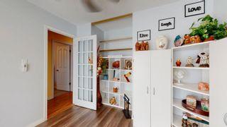 Photo 26: 13552 25 Street in Edmonton: Zone 35 House for sale : MLS®# E4266497