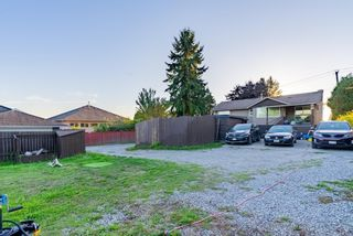Photo 5: 371 BLUE MOUNTAIN Street in Coquitlam: Maillardville House for sale : MLS®# R2622217
