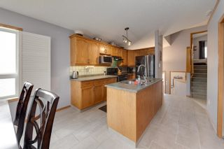 Photo 13: 13 ELBOW Place: St. Albert House for sale : MLS®# E4264102