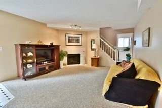 Photo 23: 14324 92 Avenue in Surrey: Bear Creek Green Timbers House for sale : MLS®# R2386693