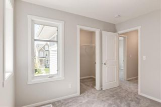 Photo 18: 618 Kingsmere Way SE: Airdrie Detached for sale : MLS®# A1071917