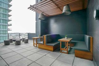 """Photo 21: 201 3581 E KENT AVENUE NORTH in Vancouver: South Marine Condo for sale in """"Avalon 2"""" (Vancouver East)  : MLS®# R2580050"""