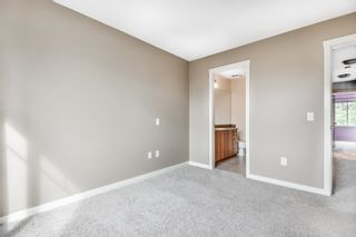 """Photo 16: 144 2000 PANORAMA Drive in Port Moody: Heritage Woods PM Townhouse for sale in """"Mountain's Edge by Parklane"""" : MLS®# R2620218"""