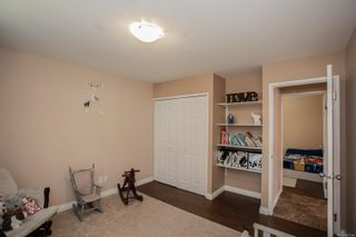 Photo 25: 2218 W Gould Rd in : Na Cedar House for sale (Nanaimo)  : MLS®# 875344