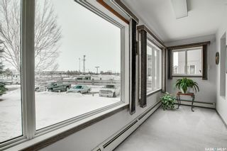 Photo 13: 106 115 Keevil Crescent in Saskatoon: University Heights Residential for sale : MLS®# SK842917