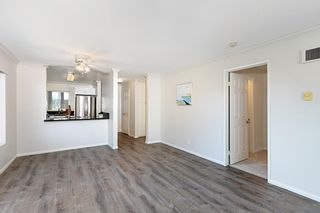 Photo 10: UNIVERSITY CITY Condo for sale : 2 bedrooms : 7555 Charmant Dr. #1102 in San Diego