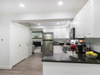 Photo 9: 3525 WESTMOUNT Road in West Vancouver: Westmount WV House for sale : MLS®# R2532280