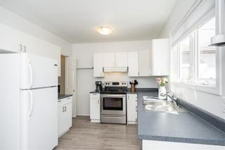 Photo 8: 421 Victor Street in Winnipeg: West End Residential for sale (5A)  : MLS®# 202113581