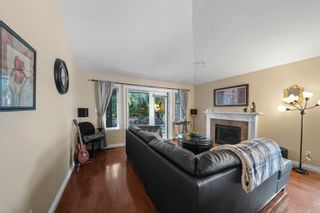 Photo 15: 5 6488 168 Street in Surrey: Cloverdale BC Townhouse for sale (Cloverdale)  : MLS®# R2622454