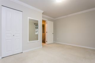 """Photo 32: 1 31125 WESTRIDGE Place in Abbotsford: Abbotsford West Townhouse for sale in """"Kinfield"""" : MLS®# R2515430"""