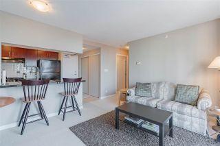 "Photo 7: 1108 189 DAVIE Street in Vancouver: Yaletown Condo for sale in ""Aquarius III"" (Vancouver West)  : MLS®# R2568872"