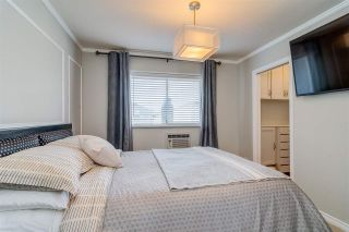 "Photo 18: 10517 168A Street in Surrey: Fraser Heights House for sale in ""FALCON HEIGHTS in Fraser Heights"" (North Surrey)  : MLS®# R2355251"