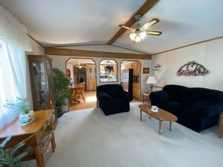 Photo 11: 16 King Crescent in Portage la Prairie RM: House for sale : MLS®# 202112003