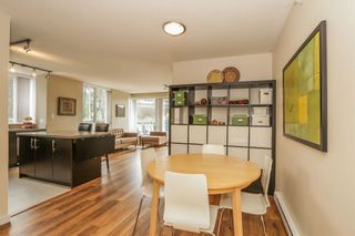 Photo 1: 301 651 NOOTKA Way in Port Moody: Home for sale : MLS®# R2107541
