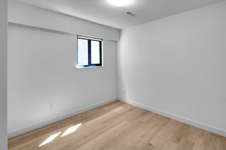 Photo 25: 450 E 18TH Avenue in Vancouver: Fraser VE House for sale (Vancouver East)  : MLS®# R2581188