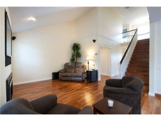 Photo 18: 877 165A ST in Surrey: King George Corridor House for sale (South Surrey White Rock)  : MLS®# F1319074