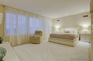 Photo 59: RANCHO SANTA FE House for sale : 4 bedrooms : 17979 Camino De La Mitra
