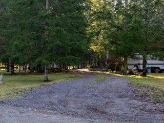 Photo 42: 3871 Woodhus Rd in CAMPBELL RIVER: CR Campbell River South House for sale (Campbell River)  : MLS®# 842753