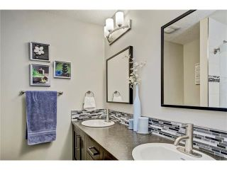 Photo 14: 544 OAKWOOD Place SW in Calgary: Oakridge House for sale : MLS®# C4084139