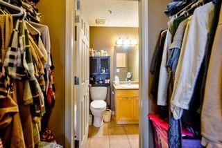Photo 29: 1-408 4245 139 Avenue in Edmonton: Zone 35 Condo for sale : MLS®# E4234429