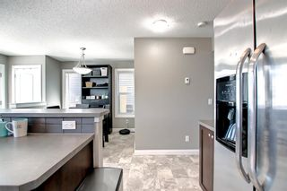 Photo 21: 180 Evanspark Gardens NW in Calgary: Evanston Detached for sale : MLS®# A1144783
