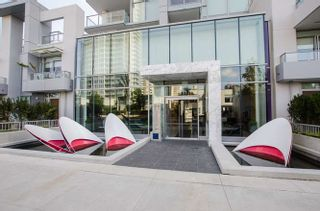 """Photo 4: 1007 6538 NELSON Avenue in Burnaby: Metrotown Condo for sale in """"MET2"""" (Burnaby South)  : MLS®# R2201632"""