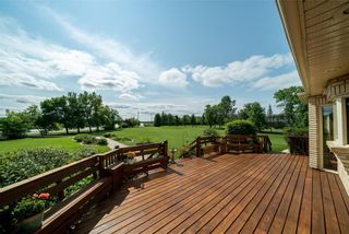 Photo 52: 2 DAVIS Place in St Andrews: House for sale : MLS®# 202121450