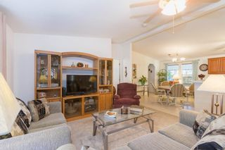 Photo 6: FALLBROOK Manufactured Home for sale : 2 bedrooms : 3909 Reche Road #177