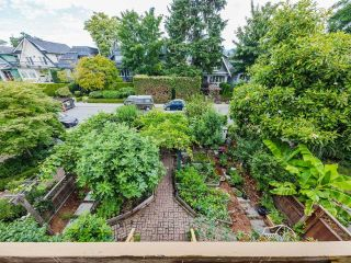 Photo 25: 3140 W 3RD Avenue in Vancouver: Kitsilano House for sale (Vancouver West)  : MLS®# R2602425